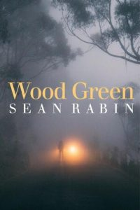 Wood Green cover